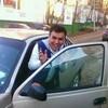 сарвар, 35, г.Киров