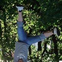 Игорь, 33 года, Стрелец, Санкт-Петербург