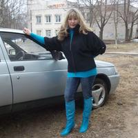 Натали, 57 лет, Скорпион, Москва