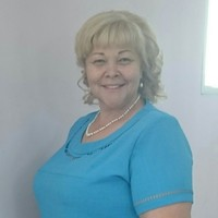 Людмила, 56 лет, Рыбы, Прямицыно