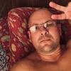 Ладо, 43, г.Белово