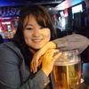Yulya, 31, Busan
