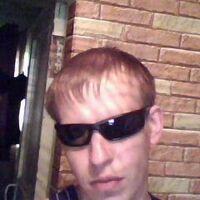 Ден, 37 лет, Стрелец, Верхняя Пышма
