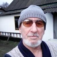 Игорь, 61 год, Близнецы, Людиново
