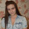 Оля, 24, г.Омск