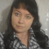Алёна, 40, г.Нижний Новгород