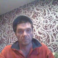 Юра, 54 года, Телец, Тюмень