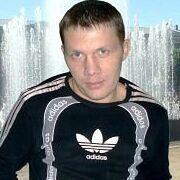 ильяс 35 Москва