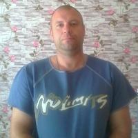 Oleg, 39 лет, Лев, Самара