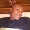 Abdoulie, 32, г.Толедо