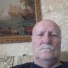 Aleksandr, 69, Kalach-na-Donu