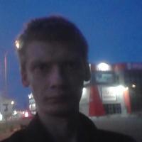 Андрей, 30 лет, Рак, Брянск