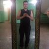 Виталій, 19, г.Тульчин