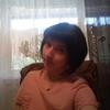 yelechka, 26, Alchevsk