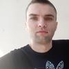 Вячеслав, 32, г.Сороки