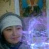 Диана, 32, г.Сыктывкар