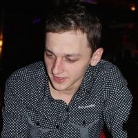 Сергей, 29 лет, Телец, Харьков