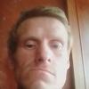 Sergey, 41, Lukoyanov