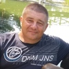 Димон, 46, г.Бобруйск