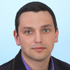 Александр, 31, г.Славутич