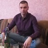 Дима, 31, г.Борисов