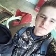 Анатолий 18 Красноярск