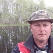 Сергей 47 Сортавала