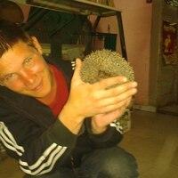 Артем, 32 года, Телец, Самара