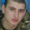 Славік, 25, г.Теофиполь
