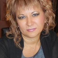 Елена, 48 лет, Скорпион, Хабаровск