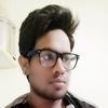 madhubhavana, 25, г.Элуру