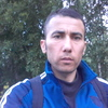 толибджон, 34, г.Пермь