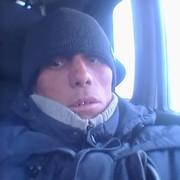 Александр 35 лет (Овен) Поронайск