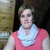 Мария, 44, г.Катовице