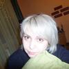 Нина, 45, г.Уральск