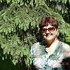 Маргарита, 53, г.Кустанай