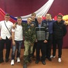 Иван, 18, г.Краснозерское