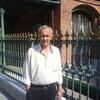 сергей, 54, г.Сыктывкар