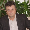 алексей, 55, г.Дубоссары