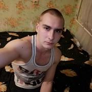 Николай 18 Бийск