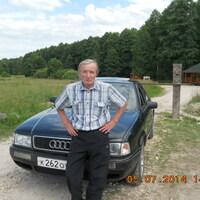Александр, 62 года, Козерог, Сасово
