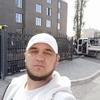 Bahtiyar Salijanov, 37, Yakutsk