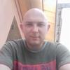 Evgeniy Koleda, 28, Mazyr