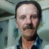 Дмитрий, 52, г.Уфа