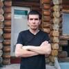 Сергей, 32, г.Воронеж