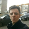 Дмитрий, 26, г.Череповец