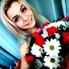 Аленка, 25, г.Иваново