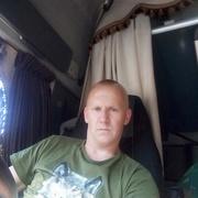Алексей из Опочки желает познакомиться с тобой