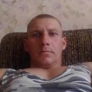 Славик 29 Дубна (Тульская обл.)