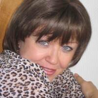 Валерия, 60 лет, Овен, Саратов